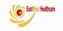 HMO - East West Healthcare