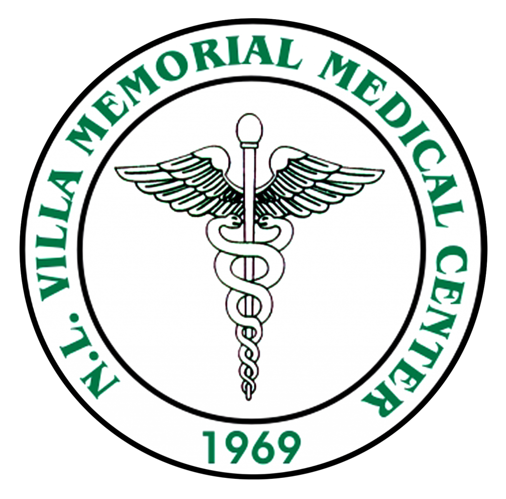 Licensed radiologic technologist nl villa memorial medical february 6 2018 buycottarizona Image collections