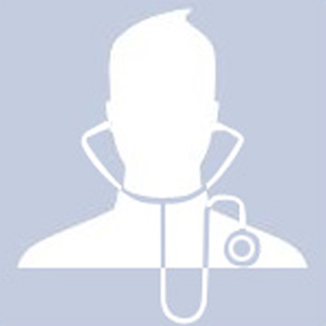 Doctors Profile Photo
