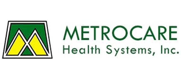 Metrocare Health Systems_0