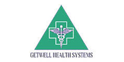 HMO - Get Well Health System